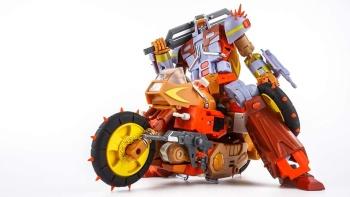 [KFC Toys] Produit Tiers - Jouets Crash Hog (aka Wreck-gar/Ferraille), Dumpyard (aka Junkyard/Décharge) et autres Junkions/Ferrailleurs HcL0jlru
