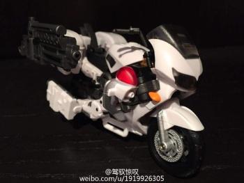 [MakeToys] Produit Tiers - Jouet MTCM-04 Guardia (aka Protectobots - Defensor/Defenso) - Page 2 I9aL5njT