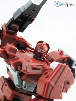 [BadCube] Produit Tiers - Minibots MP - Gamme OTS - Page 3 IMwE8TWc