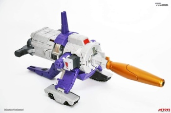[DX9 Toys] Produit Tiers - D07 Tyrant - aka Galvatron - Page 2 ImVG297h
