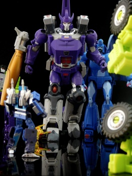 [DX9 Toys] Produit Tiers - D07 Tyrant - aka Galvatron - Page 2 IsuE71Xz