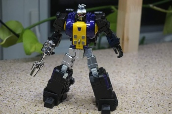 [Fanstoys] Produit Tiers - Jouet FT-12 Grenadier / FT-13 Mercenary / FT-14 Forager - aka Insecticons - Page 2 J9Nopctn