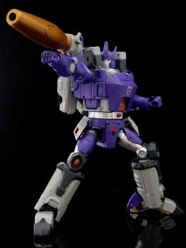 [DX9 Toys] Produit Tiers - D07 Tyrant - aka Galvatron - Page 2 JZLw0Nyh