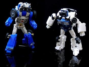 [X-Transbots] Produit Tiers - Minibots MP - Gamme MM - Page 6 K6oCzh3E
