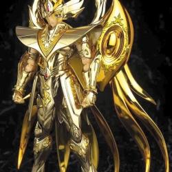 [Comentários]Saint Cloth Myth EX - Soul of Gold Shaka de Virgem - Página 4 LoUZORMf