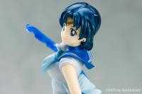 [Tamashii Nation]Figuarts Zero - Sailor Moon M6o44ow3