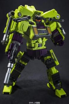 [Generation Toy] Produit Tiers - Jouet GT-01 Gravity Builder - aka Devastator/Dévastateur - Page 3 NQ6HSr6Z