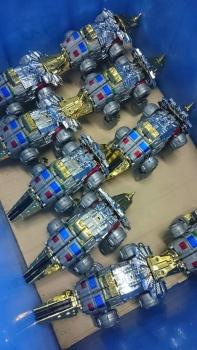 [Toyworld][Zeta Toys] Produit Tiers - Jouet TW-D aka Combiner Dinobots - Page 2 NkdRM6Sp