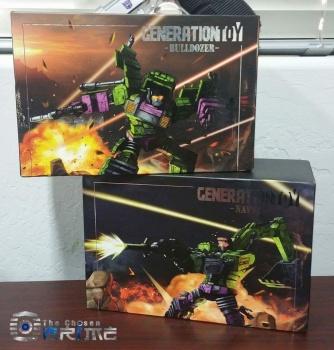 [Generation Toy] Produit Tiers - Jouet GT-01 Gravity Builder - aka Devastator/Dévastateur - Page 3 OPrd7F93