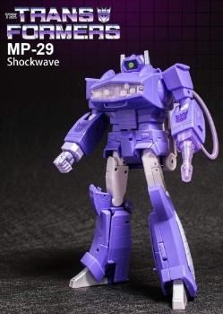 [Masterpiece] MP-29 Shockwave/Onde de Choc - Page 3 OSyOjSsu