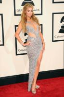Paris Hilton  57th Annual GRAMMY Awards in LA 08.02.2015 (x49) updatet x3 OgMytoXR