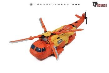 [Unique Toys] Produit Tiers - Jouet Y-03 Sworder - aka Sandstorm/Siroco OtFWccjC