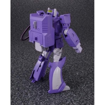 [Masterpiece] MP-29 Shockwave/Onde de Choc PRbhOxCA