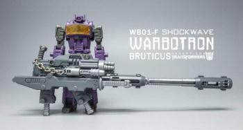 [Warbotron] Produit Tiers - Jouet WB01 aka Bruticus - Page 6 QLPufV5p