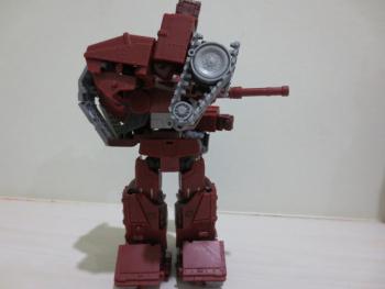[BadCube] Produit Tiers - Minibots MP - Gamme OTS - Page 4 Ql2J3XFG