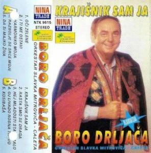 Bora Drljaca -Diskografija - Page 3 R5pLCJp6