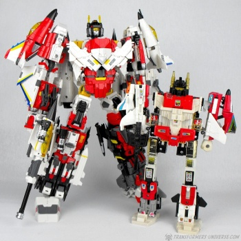 [Combiners Tiers] TFC URANOS aka SUPERION - Sortie 2013 S5DXYhVh