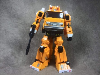 [Maketoys] Produit Tiers - MTRM-03 Hellfire (aka Inferno) et MTRM-05 Wrestle (aka Grapple/Grappin) - Page 3 SOvepyR1