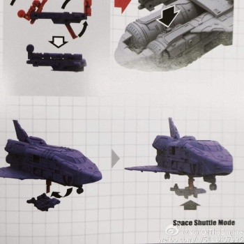 [DX9 Toys] Produit Tiers - Jouet Chigurh - aka Astrotrain - Page 2 SlWxpUzE