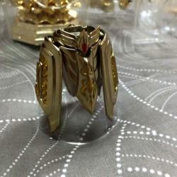 [Comentários]Saint Cloth Myth EX - Soul of Gold Shaka de Virgem - Página 4 Ss5uI2d8