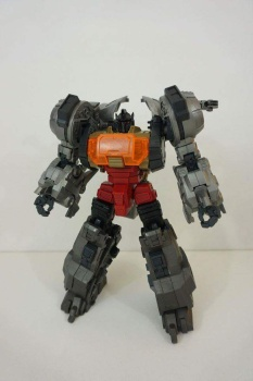 [FansProject] Produit Tiers - Jouets LER (Lost Exo Realm) - aka Dinobots - Page 2 TPVCyonY