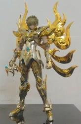 [Comentários] Saint Cloth Myth EX - Soul of Gold Aiolia de Leão - Página 9 TRYKYhcv