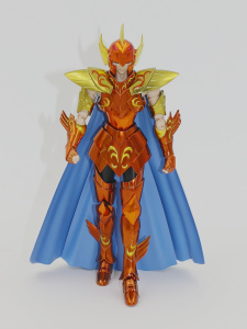 [Comentários] Saint Cloth Myth EX - Kanon de Dragão Marinho - Página 11 TYbkKJcX