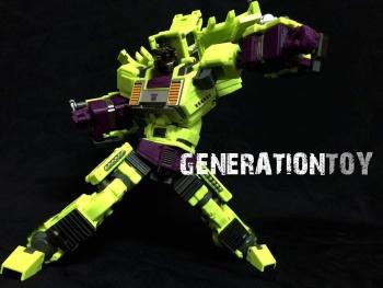 [Generation Toy] Produit Tiers - Jouet GT-01 Gravity Builder - aka Devastator/Dévastateur - Page 3 U4GbOeE0
