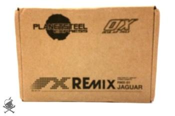 [Ocular Max] Produit Tiers - REMIX - Mini-Cassettes Autobots et Décepticons (surdimensionnées) UFOl6IfN