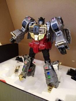 [Toyworld][Zeta Toys] Produit Tiers - Jouet TW-D aka Combiner Dinobots WewQ6T6W