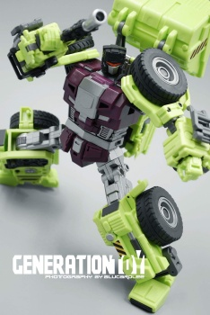 [Generation Toy] Produit Tiers - Jouet GT-01 Gravity Builder - aka Devastator/Dévastateur - Page 2 WjIBrw1s