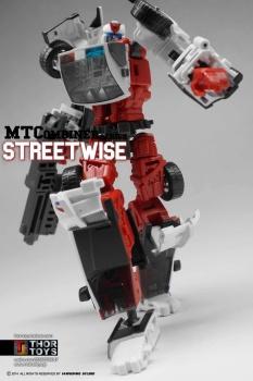 [MakeToys] Produit Tiers - Jouet MTCM-04 Guardia (aka Protectobots - Defensor/Defenso) - Page 2 WomQttqT