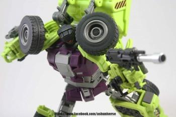 [Generation Toy] Produit Tiers - Jouet GT-01 Gravity Builder - aka Devastator/Dévastateur - Page 2 XU1PIeiR
