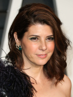 """Marisa Tomei """"2015 Vanity Fair Oscar Party hosted by Graydon Carter at Wallis Annenberg Center for the Performing Arts in Beverly Hills"""" (22.02.2015) 21x  XYOazpzw"""