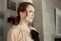 Хлоя / Chloe (Джулианна Мур, Аманда Сайфред, 2009)  Y6zLoNUd