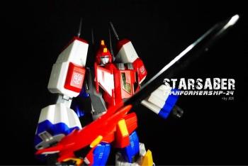 [Masterpiece] MP-24 Star Saber par Takara Tomy - Page 3 YA2qgDvq