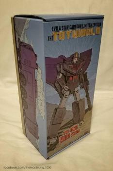 [Toyworld] Produit Tiers - Jouet TW-06 Evila Star - aka Astrotrain YFOEszNz