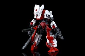 [MakeToys] Produit Tiers - Jouet MTCM-04 Guardia (aka Protectobots - Defensor/Defenso) - Page 3 YYKCwrNU