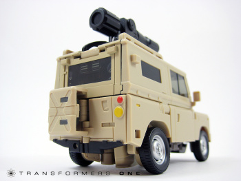 [Masterpiece Tiers] BADCUBE OTS 03 BACKLAND aka OUTBACK - Sortie Décembre 2014 YkYKYCDc