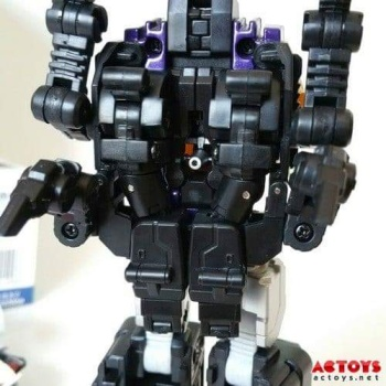 [Fanstoys] Produit Tiers - Jouet FT-12 Grenadier / FT-13 Mercenary / FT-14 Forager - aka Insecticons - Page 2 ZFv9UErC