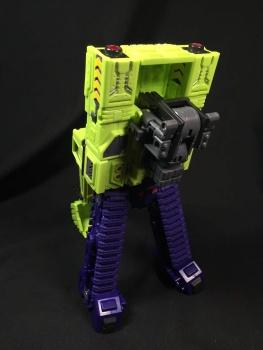 [Toyworld] Produit Tiers - Jouet TW-C Constructor aka Devastator/Dévastateur (Version vert G1 et jaune G2) - Page 3 ZO9ZL1oY