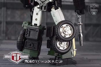 [TFC Toys] Produit Tiers - Jouets Old Soldier Series OS-02 Detective - aka Hound/Dépisteur ZcrhVDlP