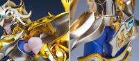 [Comentários] Saint Cloth Myth EX - Soul of Gold Aiolia de Leão - Página 9 ZxNjgscT