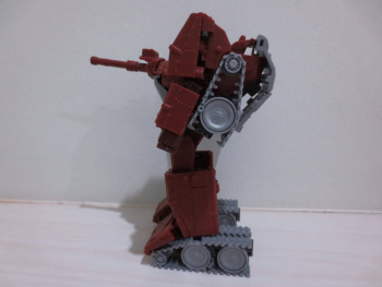 [BadCube] Produit Tiers - Minibots MP - Gamme OTS - Page 4 ATLQY1nG