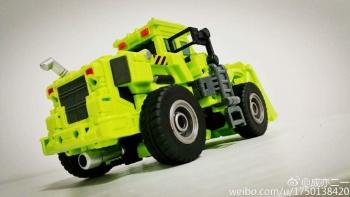 [Generation Toy] Produit Tiers - Jouet GT-01 Gravity Builder - aka Devastator/Dévastateur - Page 2 AW8SSgAp