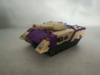 [DX9 Toys] Produit Tiers D-08 Gewalt - aka Blitzwing/Le Blitz AyDnXwed