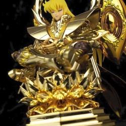 [Comentários]Saint Cloth Myth EX - Soul of Gold Shaka de Virgem - Página 4 BYCBPf0J