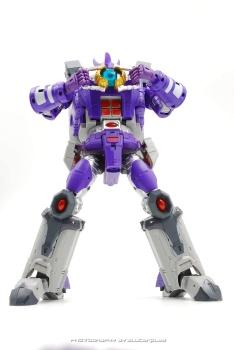 [DX9 Toys] Produit Tiers - D07 Tyrant - aka Galvatron BdNpAlvK