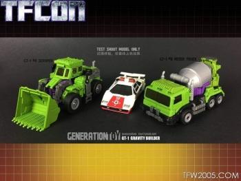 [Generation Toy] Produit Tiers - Jouet GT-01 Gravity Builder - aka Devastator/Dévastateur CWE1V6GQ