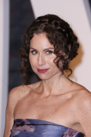 """Minnie Driver """"2015 Vanity Fair Oscar Party hosted by Graydon Carter at Wallis Annenberg Center for the Performing Arts in Beverly Hills"""" (22.02.2015) 56x  D6T3KPHa"""